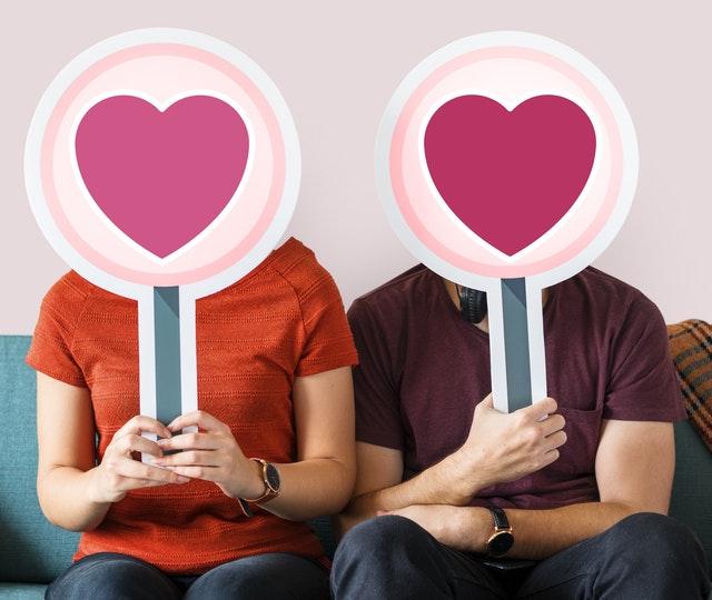 sexologue-orleans-couple-coeur